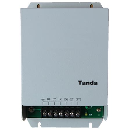 TN7200