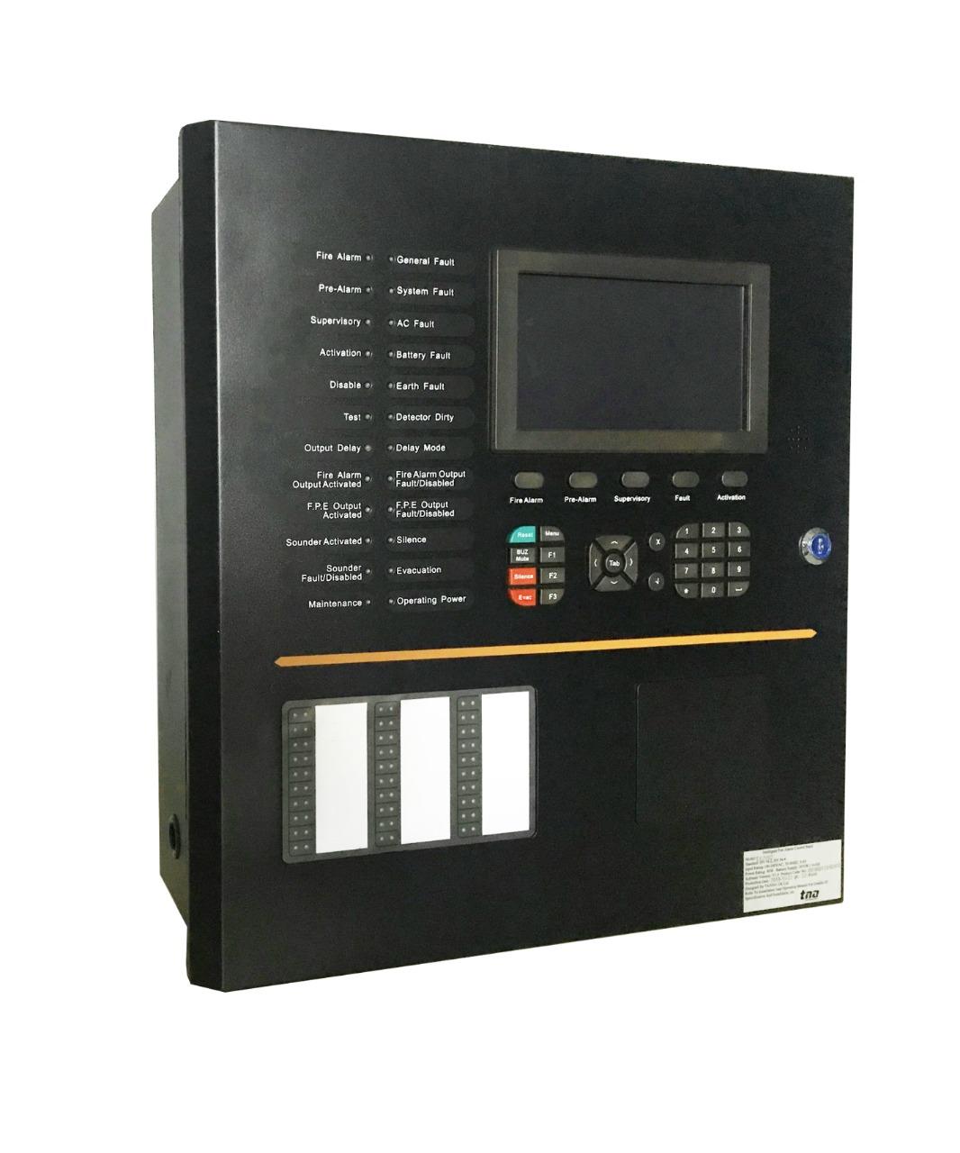 TX7002