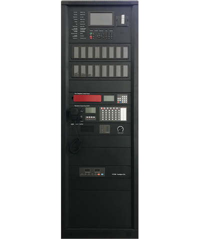 TX7008R