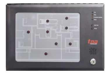 TX7331