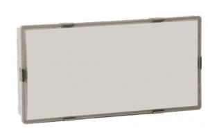 AeroMAG Condensed Aerosol